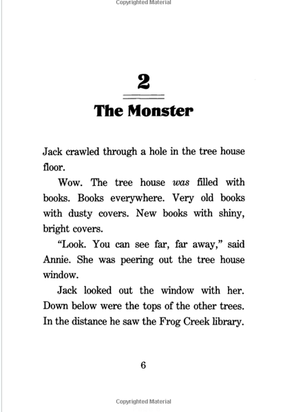 magic tree house dinosaurs before dark english 271 reading viewing logs. Black Bedroom Furniture Sets. Home Design Ideas